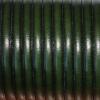 laniere-cuir-5mm-vert-sapin