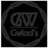 GWLADS