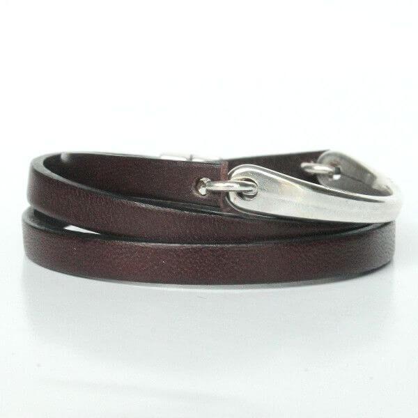 bijoux-enfant-bracelet-cuir-garcon-fille-trois-tours-1