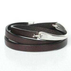 bijoux-enfant-bracelet-cuir-garcon-fille-trois-tours-2