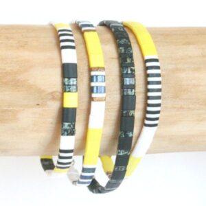 bracelet-femme-perles-verre-du-japon-miyuki-perle-carrée-plate-multicolore-coloré-jaune-flashy-2